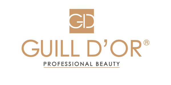 GUILL-D´OR